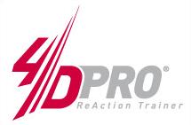 4dpro-logo-weiss