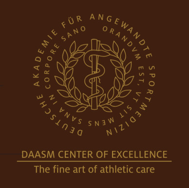 DAASM Center of Excellence
