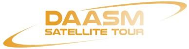 DAASM-Satellite Tour