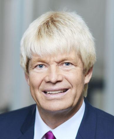 Elmar Wienecke