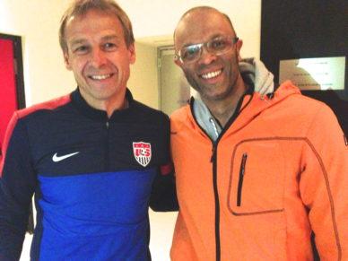 Homayun_Gharavi_and_Jürgen_Klinsmann